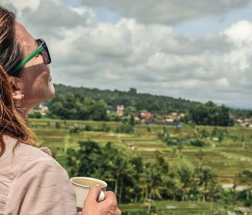 Winter Vacation Ideas for Travelers to Myanmar