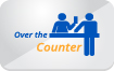 Over the Counter | Oway Travel & Tours