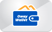 Oway Wallet | Oway Travel & Tours