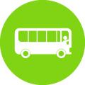 Bus | Oway Travel & Tours