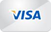 Visa | Oway Travel & Tours