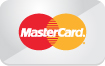 Master Card | Oway Travel & Tours
