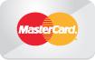 Master Card | Oway Travel & Tours